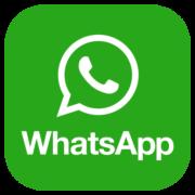 WhatsApp delete group