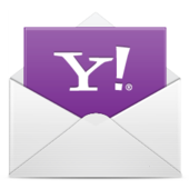 yahoo free mail service provider