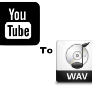 YouTube To Wav ConVert