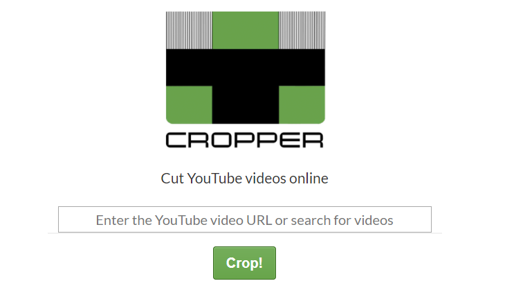 ytcropper crop