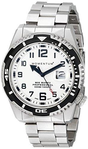 Momentum Men's 1M-DV52L0 M50