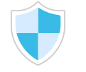 antivirus protection purevpn