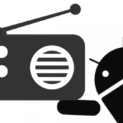 best android radio app
