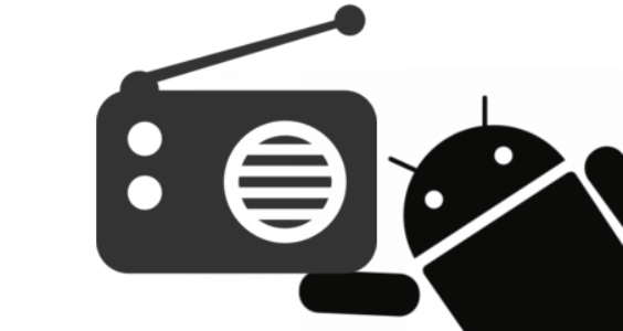 best android radio app