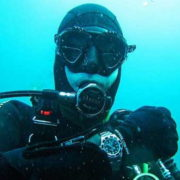 best dive watches under 500 underwater