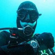 best dive watches under 500 underwater