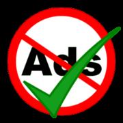 disable adblocker on chrome