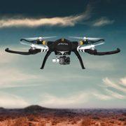 drones under 1000 dollars amazon