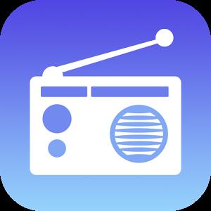 radio fm app android