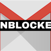 unblock gmail account image
