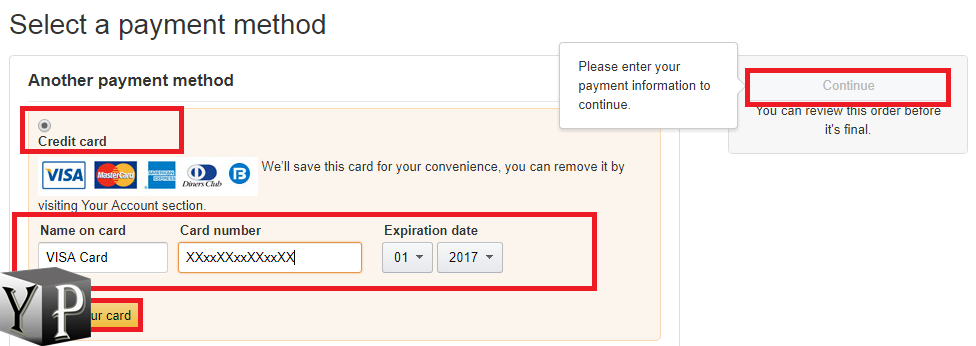 visa gift card expiration date how to use visa gift card on amazon redeem visa gift card 3043