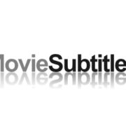 MOvies subtitle download sites