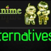 sites like kissanime alternatives