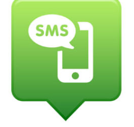 text sms backup