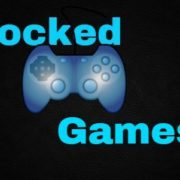 unblocked games sites