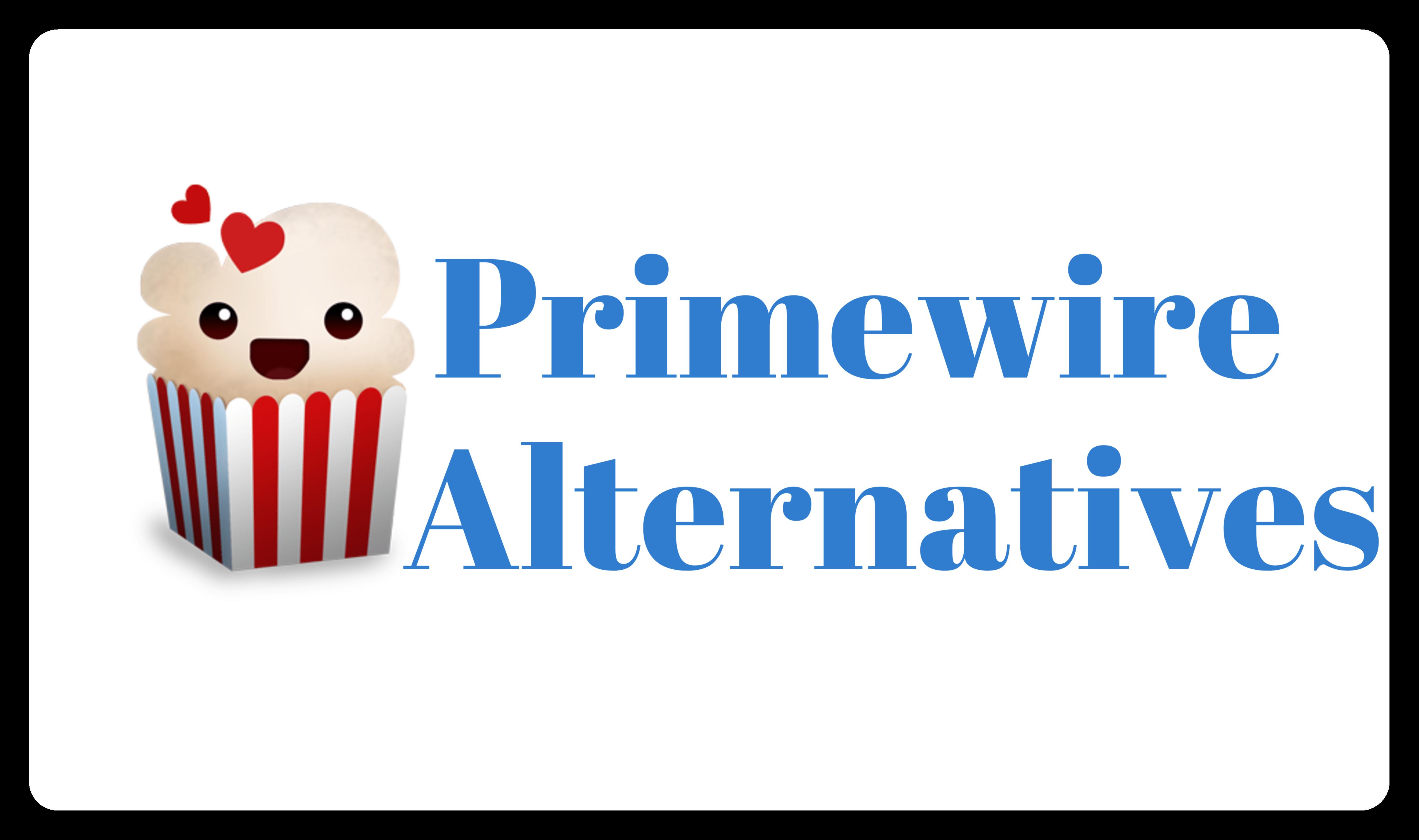 Top 10 Sites Like Primewire (Alternative to primewire.ag ...