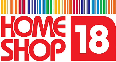 HomeShop18.com site