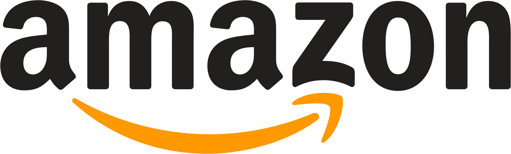 amazon shopping site for india