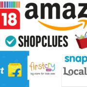 best online shopping sites in india