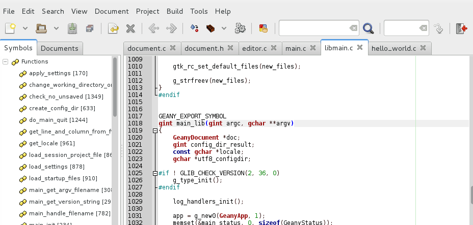 BEST C++ IDEs for Windows, Mac and Linux - YouProgrammer