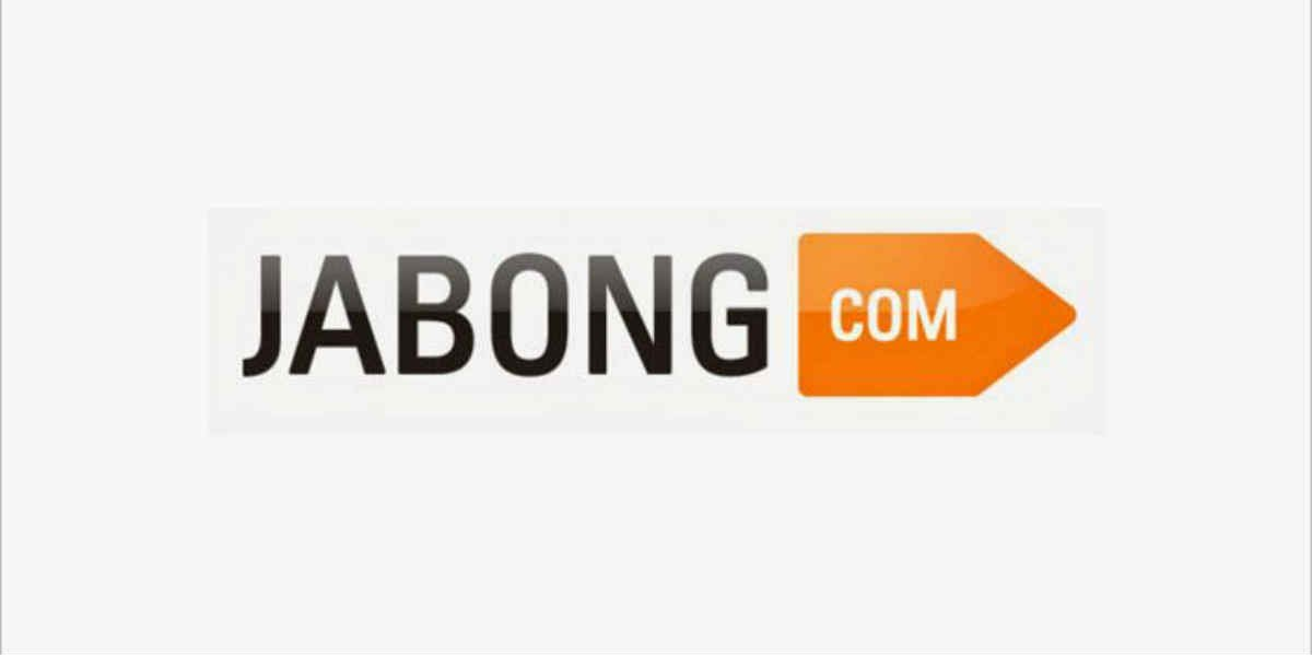 jabong site for shopping