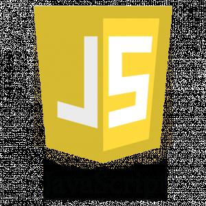 javascript language image