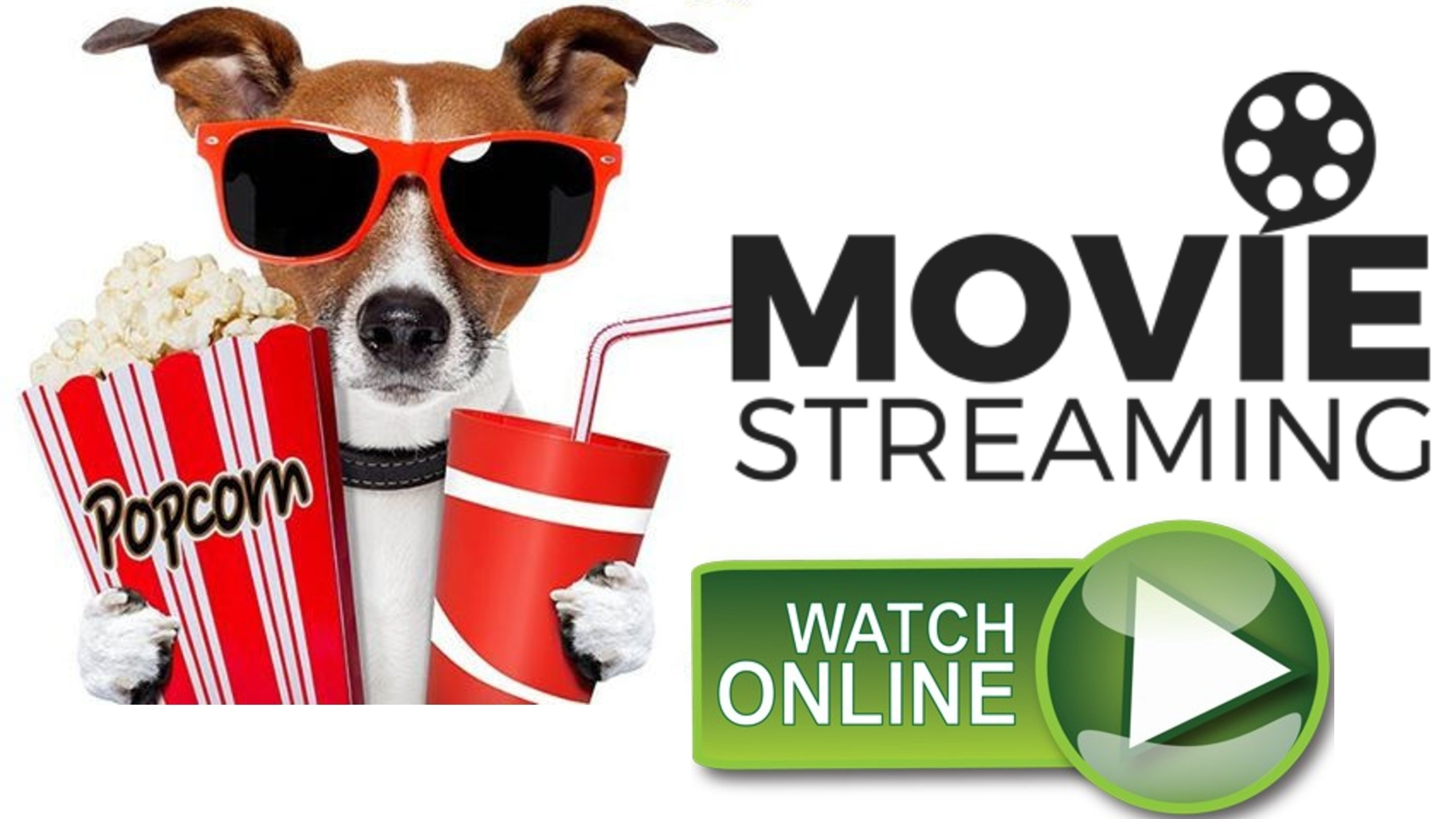 50+ Sites for Full Movies Online for Free Without Downloading or ...